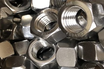 non ferrous fasteners bremerton