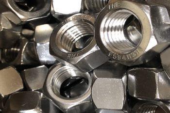non ferrous fasteners bellevue
